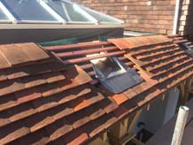 CS Oak Framed Canopy (2).JPG
