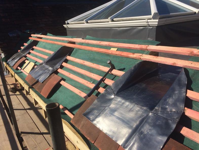 CS Oak Framed Canopy (1).JPG