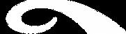 Andre Diurno Logo white-01.png