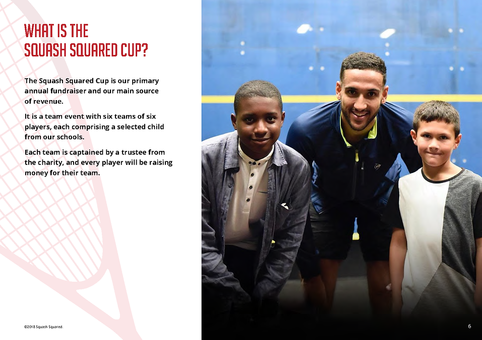 Squash Squared Cup_Page_6.png