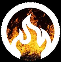 Fire logo 2.png
