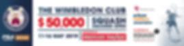 PSA2019 tickets banner 1300x326px.jpg