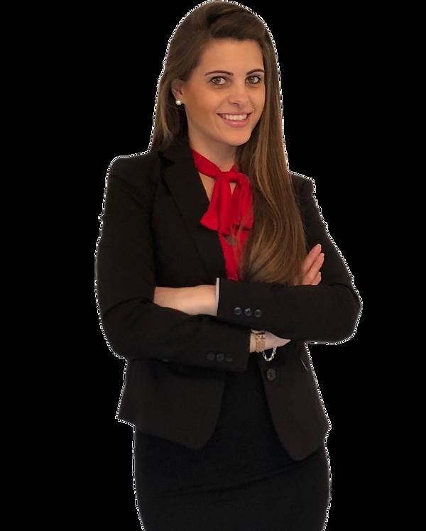 Natalie Judge, Judge Recruitmentt
