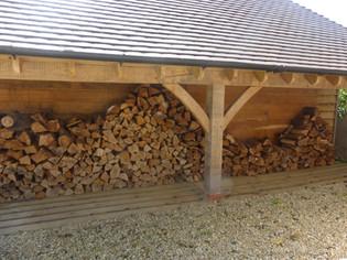 Oak Framed Structures (7).JPG