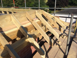 CS Oak Framed Canopy (8).JPG