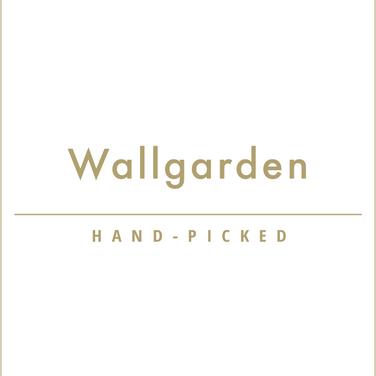 Wallgarden