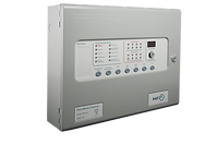 HFP_CP-8_7 Conventional panel.png