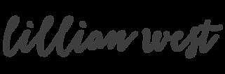Lillian-West-logo.png