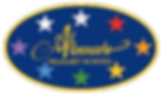 Abermarle School logo.png