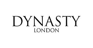 dynasty logo.png