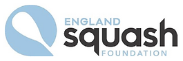 England Squash Foundation.png