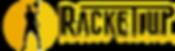Racket-up-Logo-Horizontal-01.png