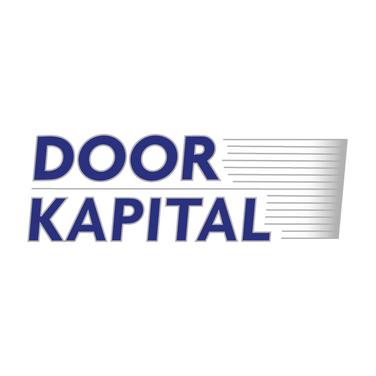 Door Kapital