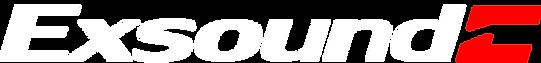 Logo Exsound International (2).png