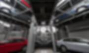 emtreposage_voiture-1434502946-600x360.w