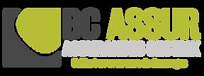 logo-png-alma.png