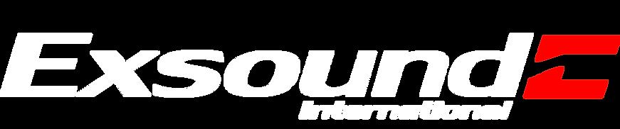 Logo Exsound International.png
