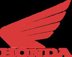 1200px-Honda_Logo_edited