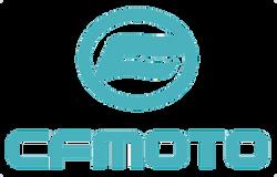 logo-stacked_edited
