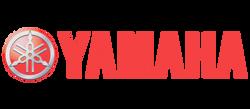 Yamaha-Logo_edited
