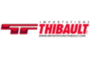 Thibault-logo.png