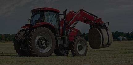 Division agricoles