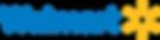 1280px-Walmart_logo.svg.webp