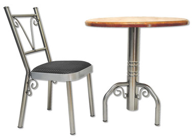 Chaise-et-table.jpg