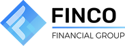 finco-financial-group-logo.png