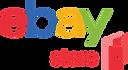 ebay-store-logo-4894E912CA-seeklogo.com.