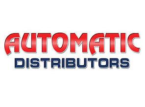 thumb-automaticdistributors.jpg