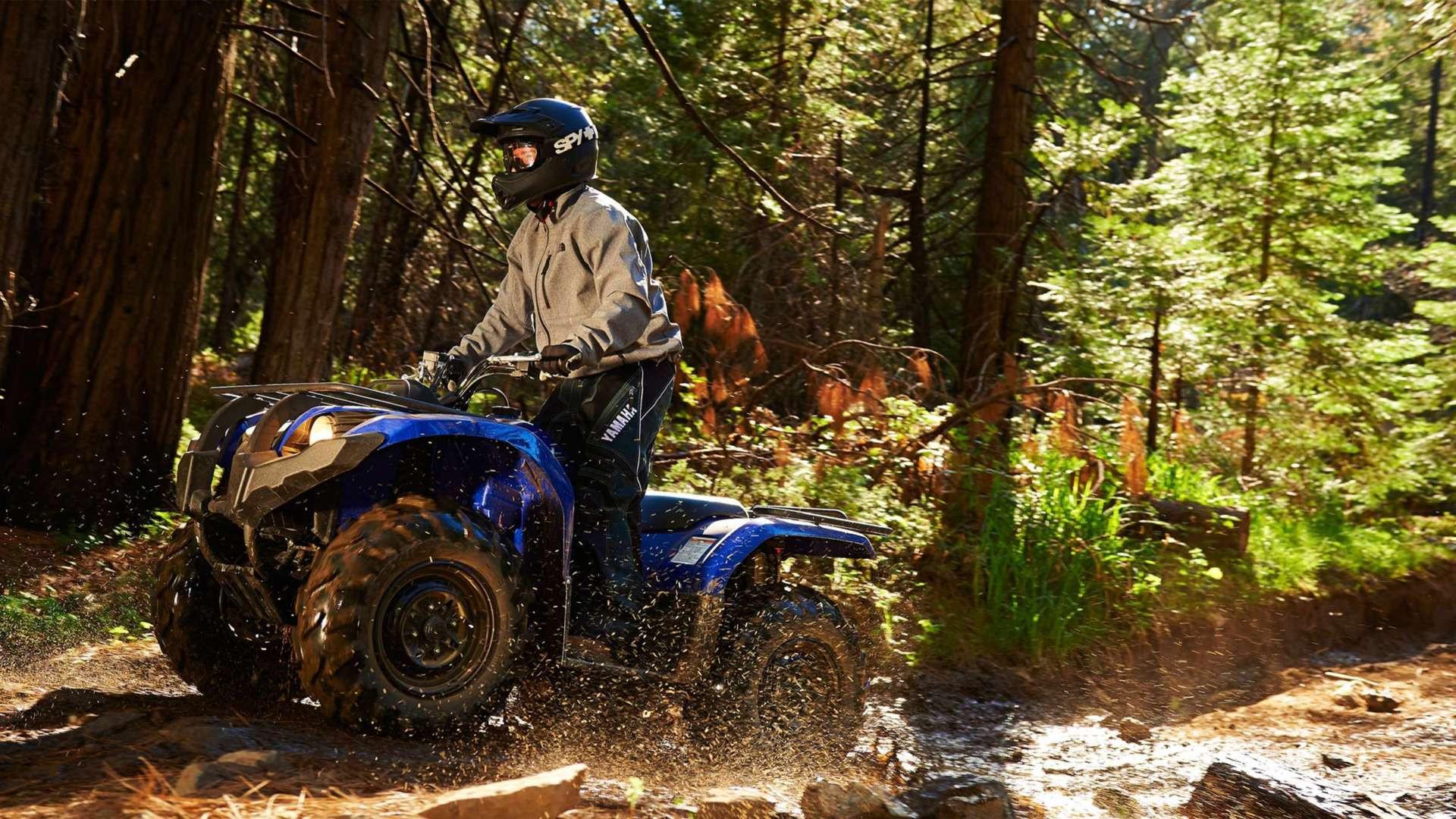 Outdoor-Adventures-Yamaha-Riding-Adventu