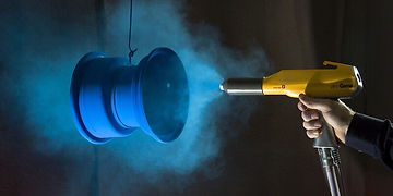 industrial-powder-coating-feature-image.