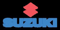Suzuki-logo-5000x2500_edited