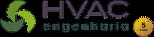 LogoHVAC.png