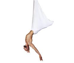 flying yoga dance 03