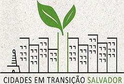 LOGO_SALVADOR_EM_TRANSIÇÃO.jpeg
