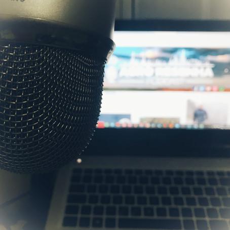 O verdadeiro impacto do podcast