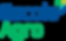 Escola Agro - Logo Cor RGB_vertical.png