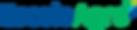 Escola Agro - Logo Cor RGB_horizontal.pn