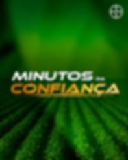 Banner_Minutos_da_Confianca_311x388.png