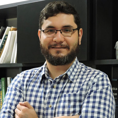Paulo - Nova - Copia (2).jpg