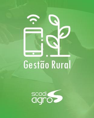 Gestão_Rural.png