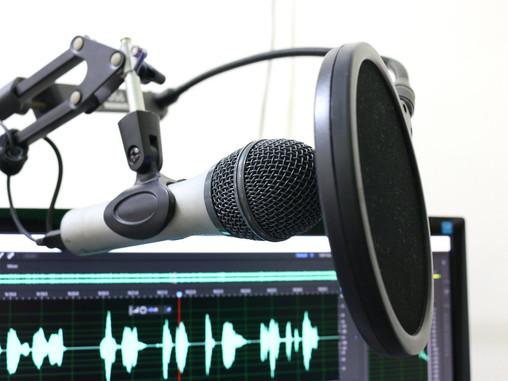 Afinal, esse tal de podcast dá dinheiro?