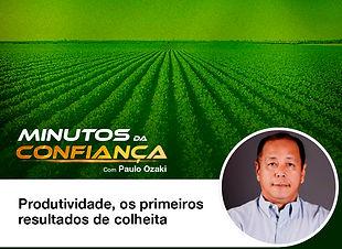 Banner3_Minutos_da_Confianca.jpg