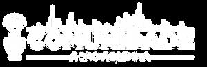 Logo Comunidade ARP.png