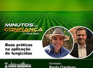 Capa_Minutos_da_Confiança.jpg