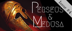 Issue #4 Slider - Perseus.png