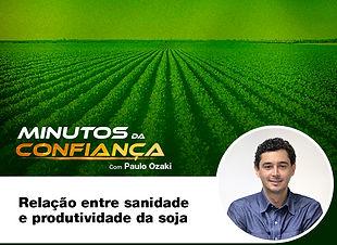 Banner_Minutos_da_Confianca_Nédio.jpg
