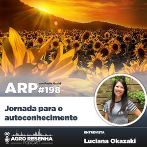 ARP#198 - Jornada para o autoconhecimento